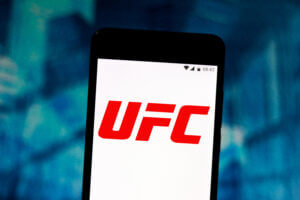 UFC and DraftKings Deal