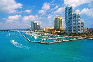 Florida Sports Betting - Is it legal?