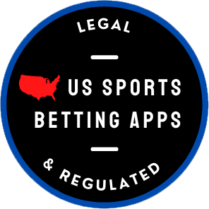 legal and regulated sportsbook apps