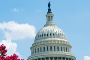 Congressional bill on gaming